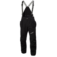 Helly Hansen Artic Insulated Bib Pant