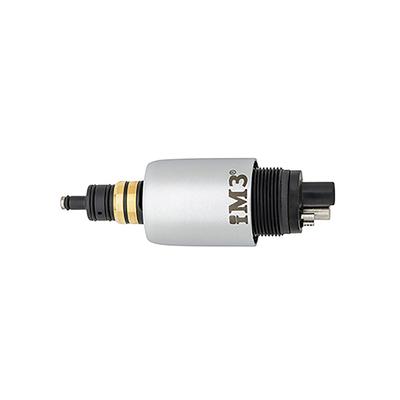 Coupling Swivel LED Advantage IM3