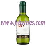 Santa Rita 120 Sauvignon Blanc 187ml x24