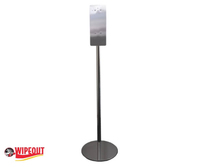 Stainless Steel Stand for Dispenser
