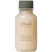 Ritual NZ Conditioner 35ml x 324