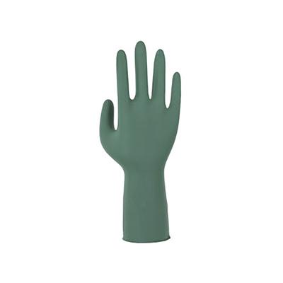 DermAssure Sensitive Surgeons Gloves