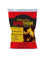 Homefire Supertherm Coal - 40KG