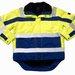 MASCOT Teresina Hi-Vis Waterproof Pilot Jacket