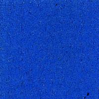 "Mountboard 8166 Sea Blue 44"" x 32"""