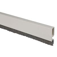 Ellen Deco & Comfort PVC Door Strip White