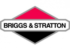 Briggs & Stratton Machine Diagrams, Briggs & Stratton Spare Parts
