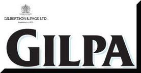 Gilpa