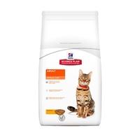 Hill's Cat Adult Chicken 5kg