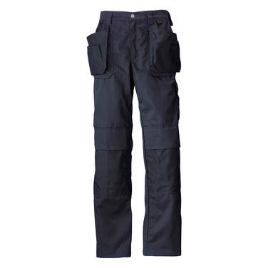 Helly Hansen NAVY Manchester Construction Pants