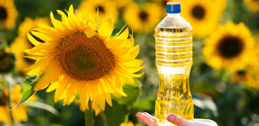 Food oil management - a bigger problem beneath the surface?