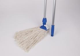 Moppy Mop Complete