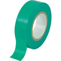 PVC Tape Green