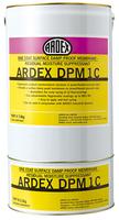 ARDEX DPM 1 COAT 10kg