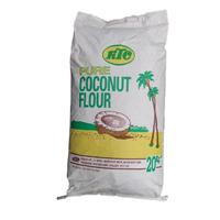 Coconut Flour KTC 1x20kg