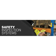 Equipment Inspection Systems