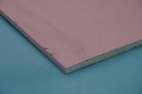 Fire Line Plasterboard 15mm 2.4 x 1.2m