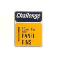 BAYONET DISPLAY BOX PANEL PINS DISPLAY 30 MM 1 1/4''