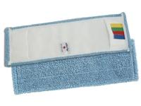 MICRO-ACTIVA POCKET 40cm