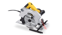 Powerplus FB16 Circular Saw 1500W 185mm