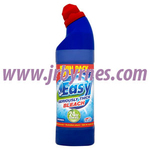 Easy Original Thick Bleach Twin 750ml x6