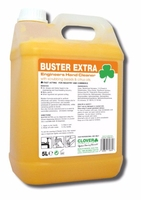 Buster Extra Citrus Beaded Soap 5Ltr