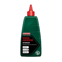 Evo-Stik Wood Adhesive 500ml (Green)