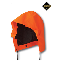 Hood GORE-TEX® 2 Layer Hood