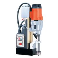 Predator MD500-2 Magnetic Drill
