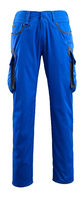 Mascot Ingolstadt Trousers with thigh pockets Regular Length