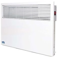 ATC Sunray 2.0kW Panel Heater