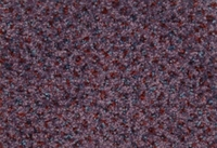 SPECTRUM DOT 438640 4M