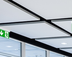 We are delighted to announce we have a new range of LED Emergency Lighting now available from stock.