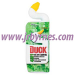 Toilet Duck 4in1 Pine  Fresh 750ml x8
