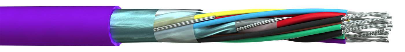 Composite-Access-Control-Cable-Product-Image