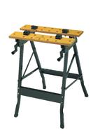 Work Bench 100kg Load Capacity