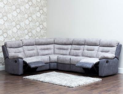 Dillon Modular Sofa 3