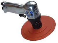 5inch Lightweight High-Speed Sander
