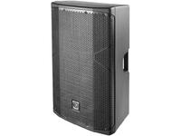 D.A.S Audio ALTEA-715 | 2-way full range system