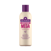 Aussie Mega Conditioner for Normal Hair 250ml