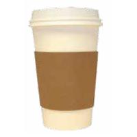 Cup Clutch 12/16oz