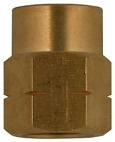 SWP Propane Cylinder Adaptor for Regulator