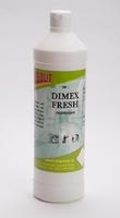 DIMEX FRESH 1LTR