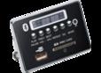 MP3 Decoding Board Module