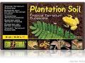 Exo-Terra Plantation Soil - 8.8 Litre x 1