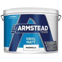 Armstead Vinyl Matt