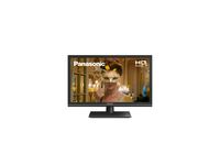 "Panasonic 24"" HD Ready HDR Smart LED TV with Terrestrial Tuner"