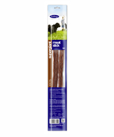 "Hollings Super Giant Meat Stick 20"" 2pk x 15"
