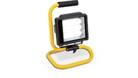 PowerPlus Portable Energy Floodlight 32W