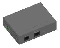 LigoWave 48V to 24V Gigabit PoE Converter